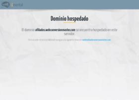 afiliados.webconversionmaster.com