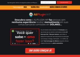 afiliadosaliexpress.com