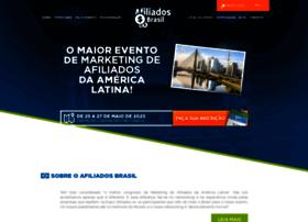 afiliadosbrasil.com.br