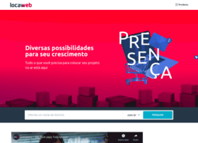afiliadoslocaweb.com.br