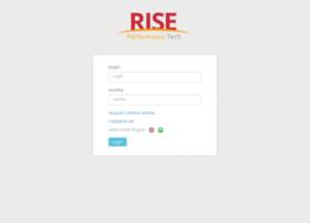afiliadosrise.com.br