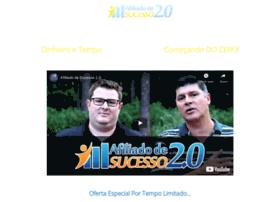 afiliadosucesso.com.br