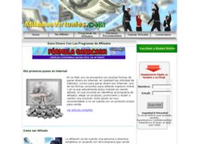 afiliadosvirtuales.com