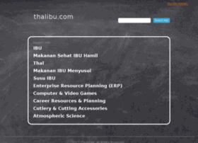 afiliadoth3.thalibu.com