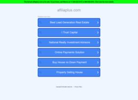 afiliaplus.com
