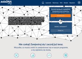 afilio.autodna.pl
