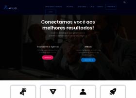 afilio.com.br