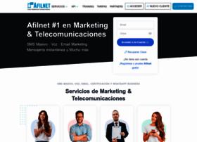 afilnet.com