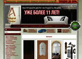 afinadveri.ru