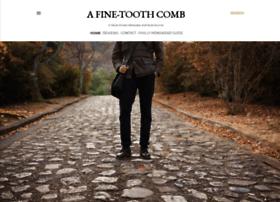 afine-toothcomb.blogspot.sg