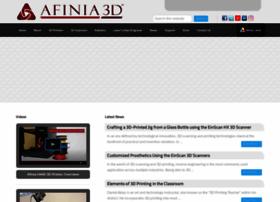 afinia.com
