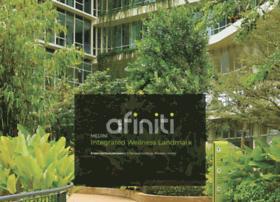 afiniti.com.my