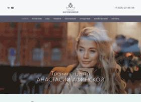 afinskaya.ru