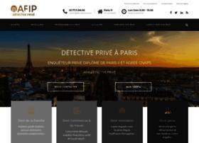 afip-detective.com