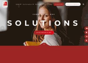 afip-formations.com