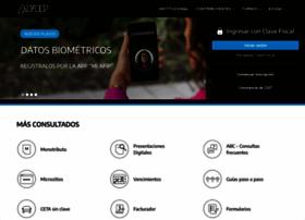 afip.gov.ar