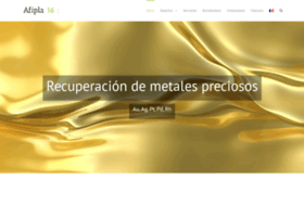 afipla.com