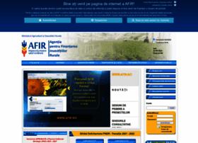 afir.info