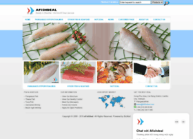 afishdeal.com