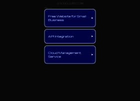 afisnuha.blogspot.com