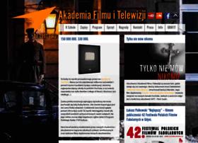 afit.edu.pl