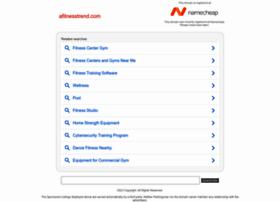 afitnesstrend.com
