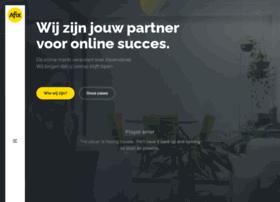 afix.nl