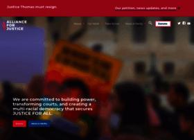 afj.org