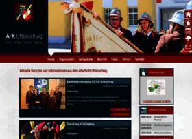 afk.ottenschlag.com