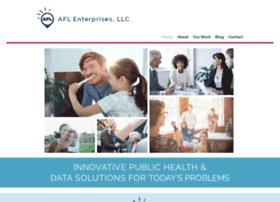 afl-enterprises.com