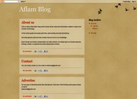 aflam-lk.blogspot.com