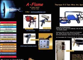 aflame.com