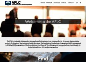 aflc.org