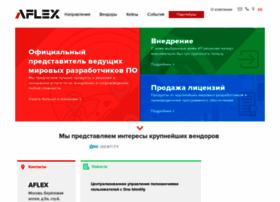 aflex.ru