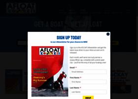 afloat.com.au