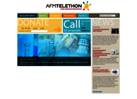 afm-telethon.com