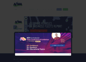 afma.net.au