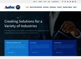 afmc.org