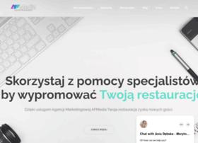 afmedia.pl