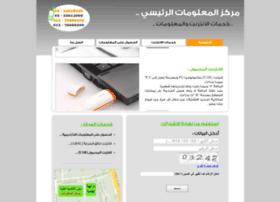 afmic.com.eg