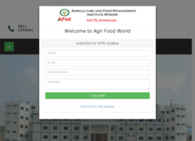afmiworld.org