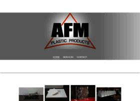 afmplastics.com.au