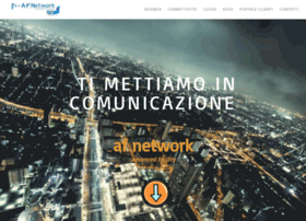 afnetwork.net