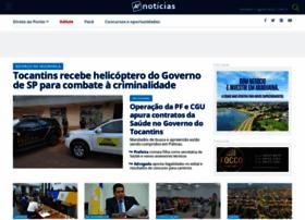 afnoticias.com.br