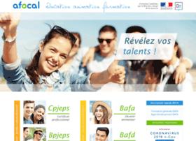 afocal.fr