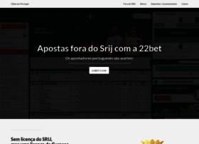 afolha.net