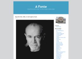 afonte.blogspot.com