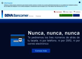 aforebancomer.com.mx