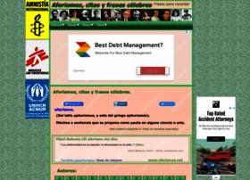 aforismos.net