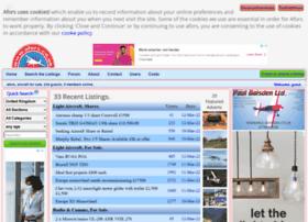Cantv consulta de saldo afore gnp websites and posts on for Consulta de saldo cantv